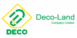 decolandgroup